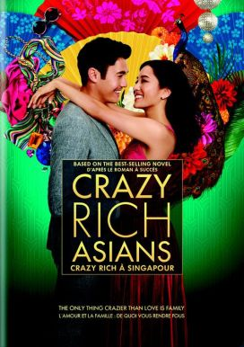 crazy_rich_asians_dvd_2d.jpg